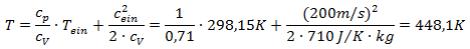 448,1K